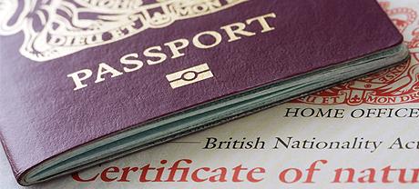 Banner-passportbritish